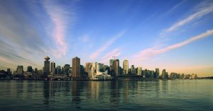 Vancouver Council approves West side moderate income rental housing project