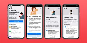 all-the-details-about-the-mockup-app-from-apple-and-google